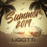Summer Mix 2019 (Ligotti)