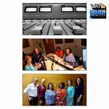 ROC Image | WAYO 104.3 FM | Show #035 | 09-18-2018