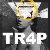 TRAP vol. 4
