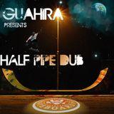 Halfpipe Dub - Exclusive Mashup For Legendary Skateboarding