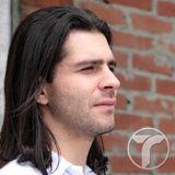 TOSSitUp #020 Gustavo Tomasi @ vanTronik [17.04.2010]