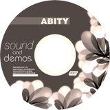 Abity - Winter is closing (DJ MIX)