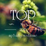 MP3.UZHGOROD.NAME presents TOP May (2015)
