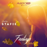 Major Deep - Feelings Guest Mix by Stafie (October 2016)