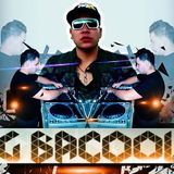 power summer mix progressive  by bacool