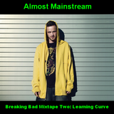 Almost Mainstream's Breaking Bad Mixtape, Part Two: Learning Curve