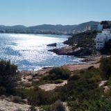 Andrew Moore - Ibiza Mix
