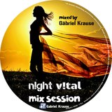 MuziK Passion vol.6  by Gäbriel Krause