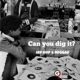 Can you dig it ?