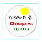 Rather be (Deep Mix)
