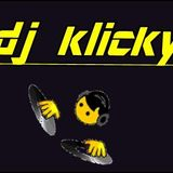 Dj Klicky-Pump Up Bang(Original Mix)