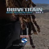 Drivetrain - Deep Recognition Mix 1