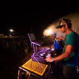 Ningalens Festival Exmouth DJ Swami Adima