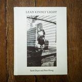 "Feb. 9th, 2015 - feat. ""Lead Kindly Light"""
