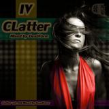 DeadForm Mix - Clatter 04