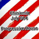 Chinixmix July 014