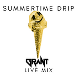 Summertime Drip Mix (2018)
