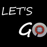 Tommy Geralto pres. T&G - Let's Go! Episode 001 (July - August 2013) [HOUSE PROGRESSIVE, POP]
