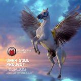 Dark Soul Project - Pegasus (LoQuai Remix)