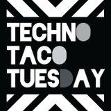 Techno Taco Tuesday