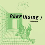 Deep inside Vol.3