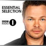 Pete Tong - The Essential Selection - 24-Jan-2014