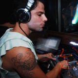 MixTape DJ Bruno Pacheco Especial MPH