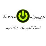 Solaflex- Deep House for PowerStruggleMusic.com