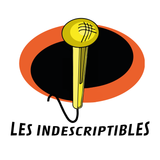 Les Indescriptibles - Les Vieux
