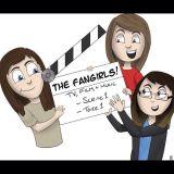 The Fangirls- Third Year Round Up