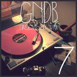 Groove on Wax #7