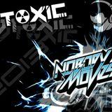 Dtoxic - Nobody Moves Szilveszteri Mix