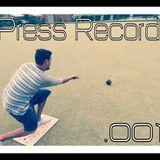 Ty ***Press Record .001***