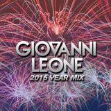 Giovanni Leone - 2016 Year Mix