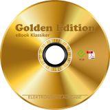 Naso pres. GOLDEN EDITION promo [Мay 2014]
