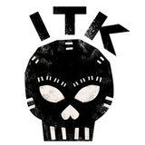 ITK #5 - November 2011 - w/ unsoundbwoy Mix