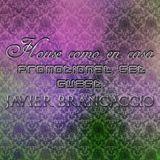 001. House como en casa - Promotional Promo - * Guest Javier Brancaccio *