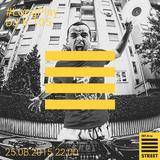 Long Play со DJ K-105 #14 (2015.08.25)