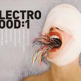 Tobias Lutzenkirchen - Electro Food mix