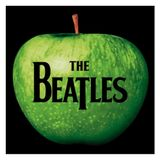 The Beatles Mix