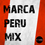 Marca Perú Mix