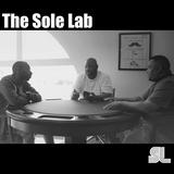 Sole Lab Radio Episode 12