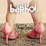 Bapho set mix