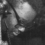 Farley Jackmaster Funk WBMX 10 25 86