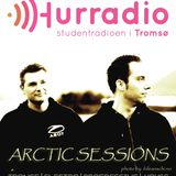 Arctic Sessions 10