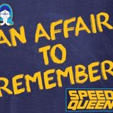 Simon G's SpeedQueen An Affair To Remember Closing Set 25.08.2012