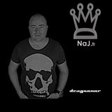 NaJ Podcast - Live June 2017