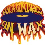 A Tribute to Nightmares On Wax