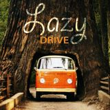 Lazy Drive