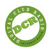 Digital Club Radio Presents - Rossetti Inc - House Dubs 1